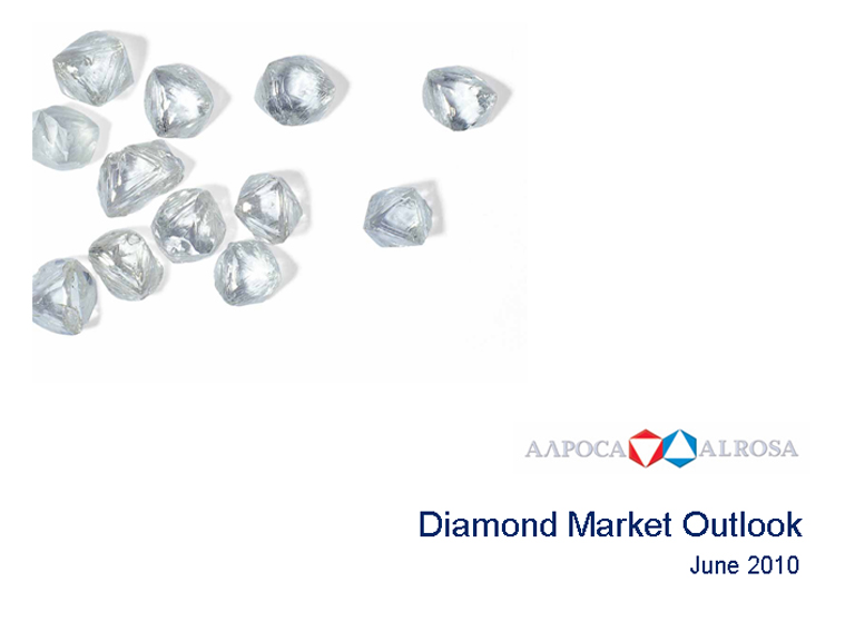 Diamond market price : pitaniesug ga