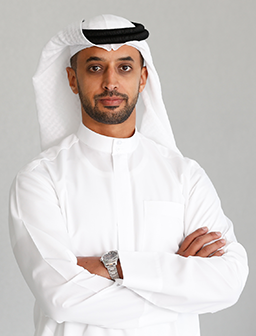 ahmed_bin_sulayem_xx.png
