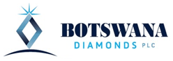 botswana_diamonds_logo.png