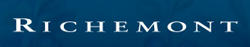 richemont_logo_2.png
