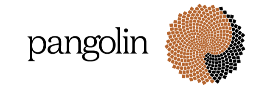 pangolin_diamonds-logo.png