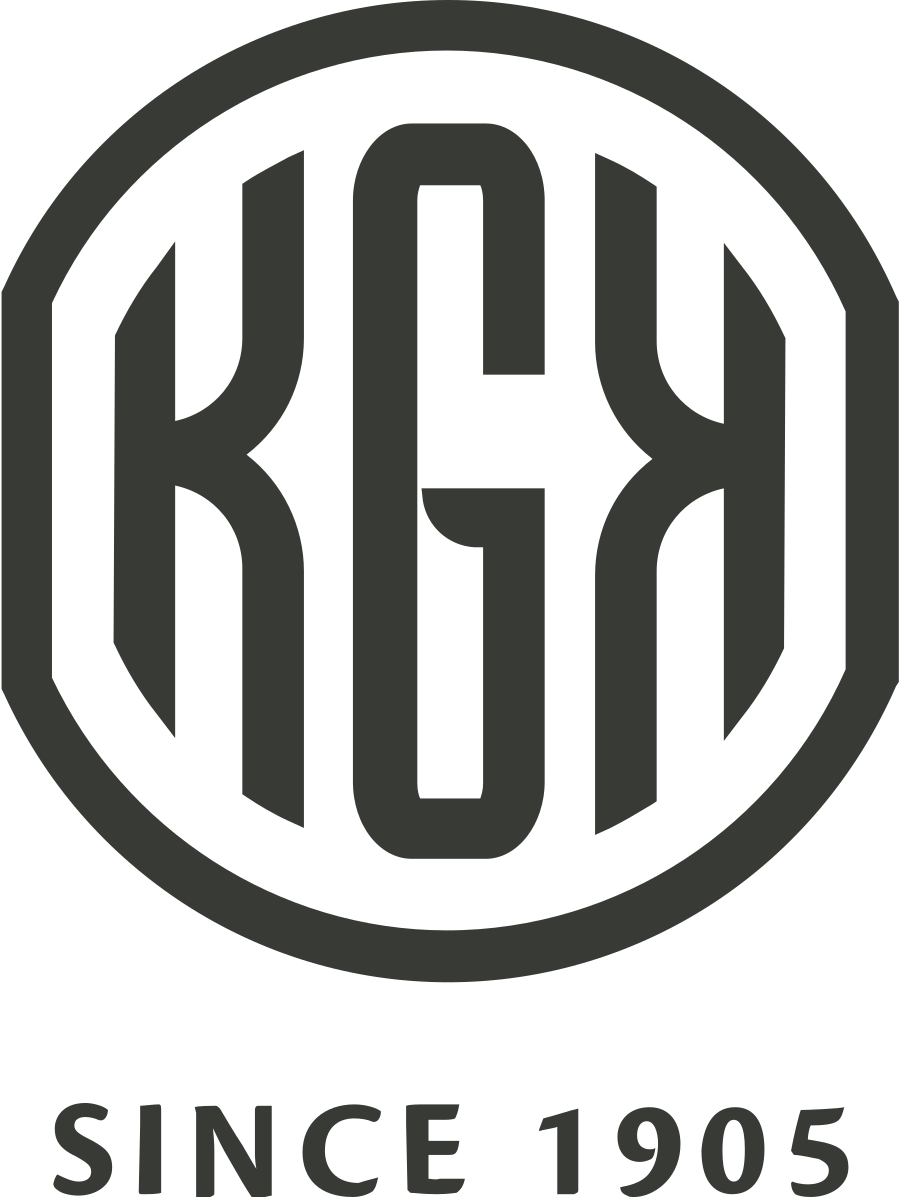 KGK_Group_logo.png