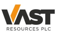 VAST_Resources_logo.jpg