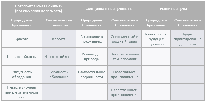 analyt_11112019_tbl_rus.png