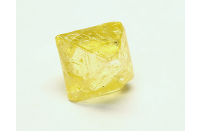 news_15072019_agd_diamond.png