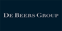 de_beers_group_logo.png