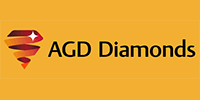 agd_diamonds_logo_news.png