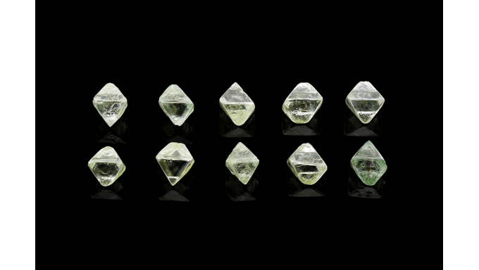 news_09122019_agd_diamonds.png
