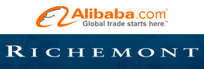 news_29102018_alibaba_richemont.png