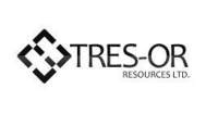 tres-or_logo.png