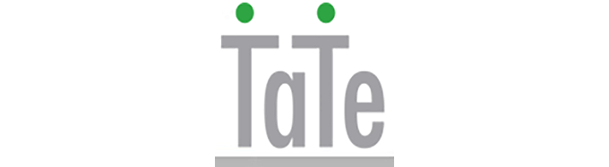 tate_diamonds_logo.png