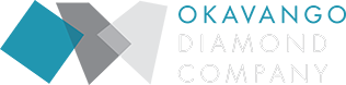 ODC_logo.png