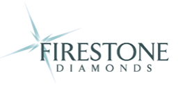 firestone_diamonds_logo.png