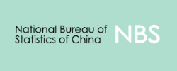 national_bureau_of_statistics_of_china_logo.png