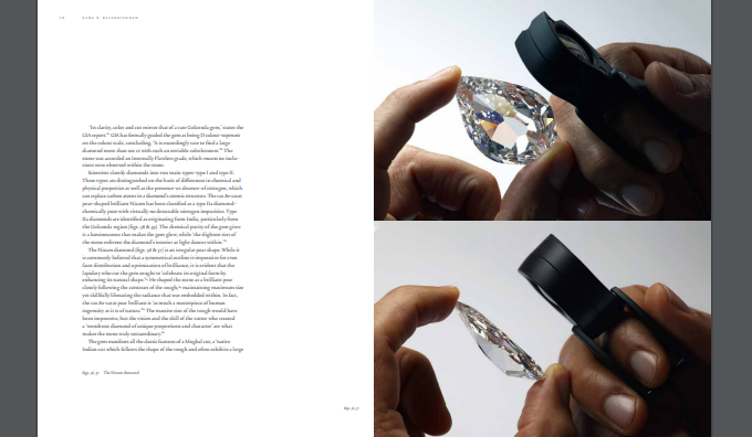excl_11092020_nizam_diamond.png
