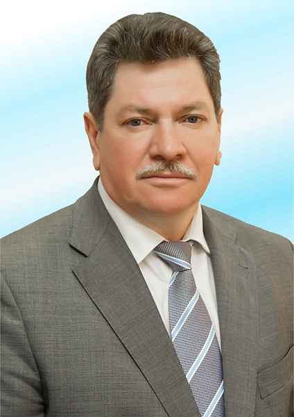 news_14012020_sanatulov.jpg