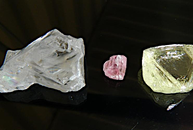 expert_30062020_natural_diamonds.png
