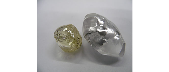 news_22092020_gem_diamonds.png