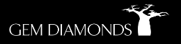 gem_diamonds_logo.png