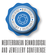 mgj_conf_logo.png