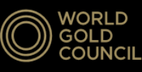 world_gold_council_logo.png