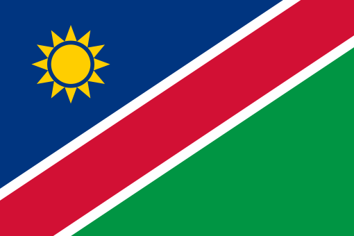 namibia_flag.png